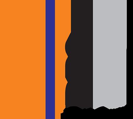 DB9 Pest Control